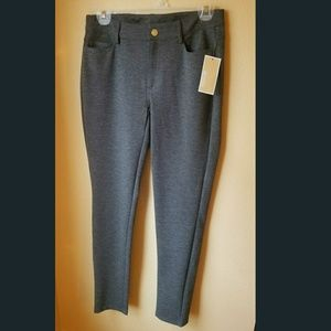 MICHAEL Michael Kors Derby pants (SZ 2)